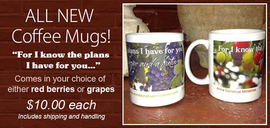 All New Coffee Mugs